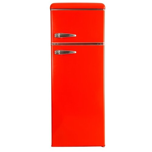 Холодильник Snaige FR25SM-PRR50F3