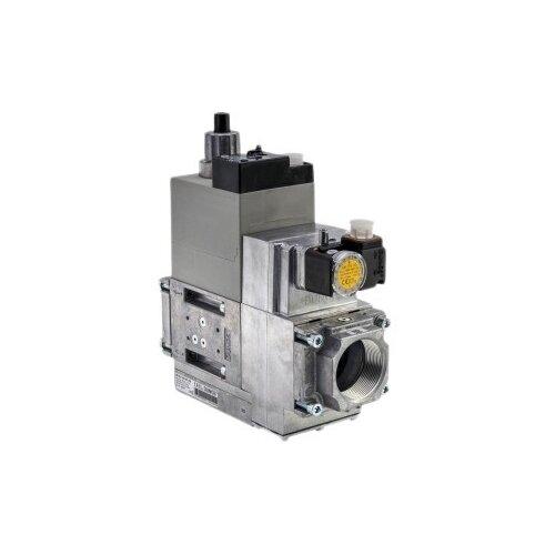 Мультиблок DUNGS MB-DLE 420 B01 S20