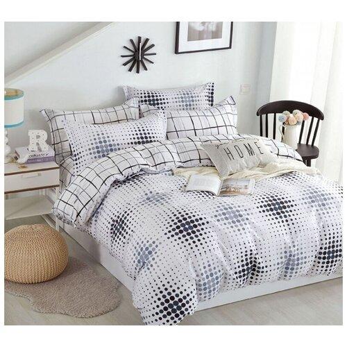 Фото - Сайлид Постельное белье СайлиД твил-сатин BP-3 семейное постельное белье stefan landsberg flicker семейное
