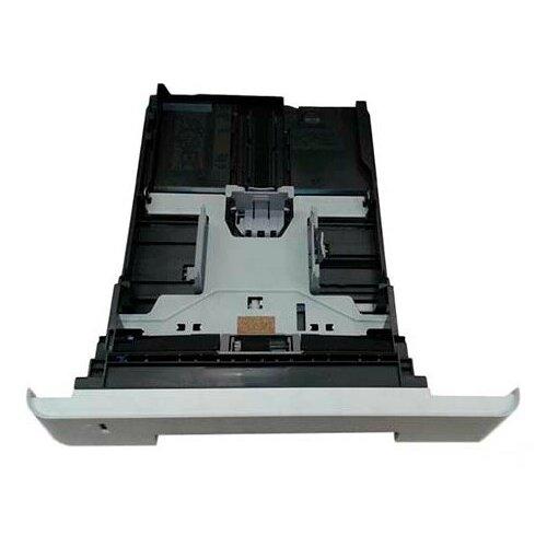 Кассета в сборе Kyocera CT-1150 302RV93090 | 302RV93091 OEM (Тех. Упаковка)