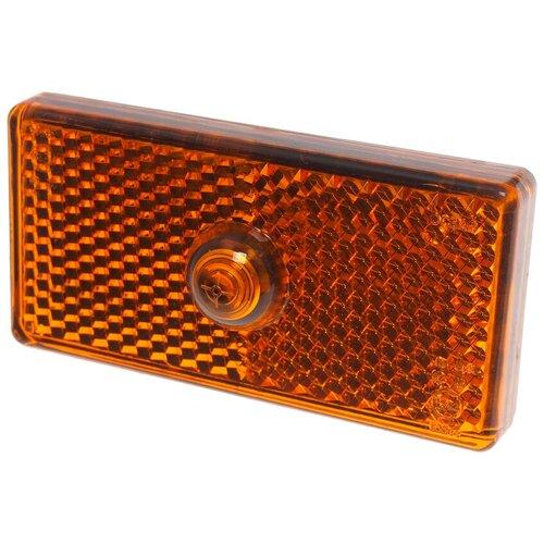 Габаритный фонарь Освар 4802.3731-02
