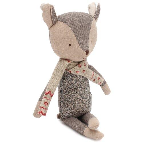 Мягкая игрушка Maileg Олененок мальчик, 30 см
