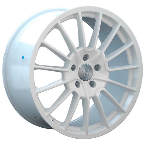 Фото - Колесный диск Replay PR7 9х20/5х130 D71.6 ET57, W колесный диск replay pr6 9х20 5х130 d71 6 et60 s
