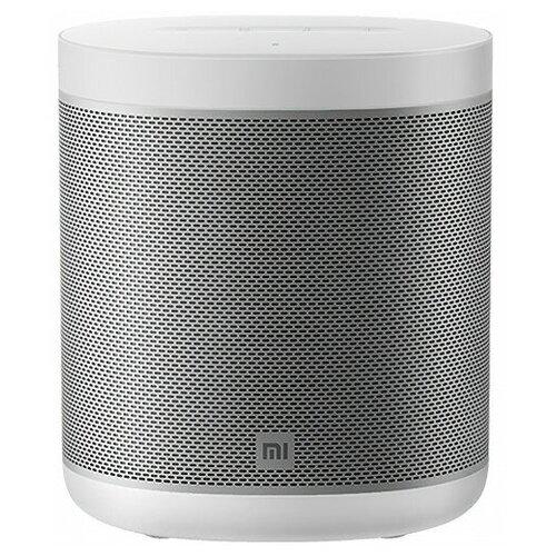 Умная колонка Xiaomi Mi AI Speaker Art, белый