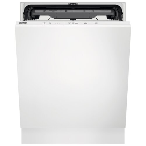 Встраиваемая посудомоечная машина Zanussi ZDLN 2621