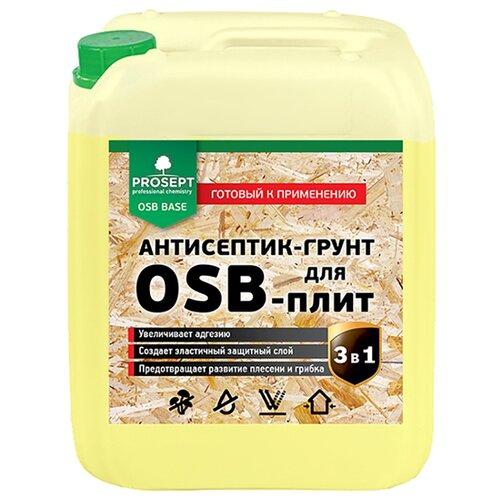 PROSEPT антисептик для OSB-плит, 5 л