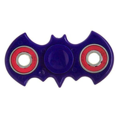 Спиннер Batman синий