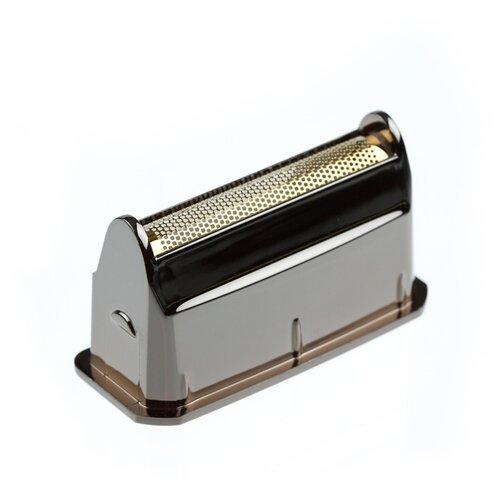 Ножевой блок для шейвера 03-017S (крышка+нож+сетка) DEWAL MR-LM-017S