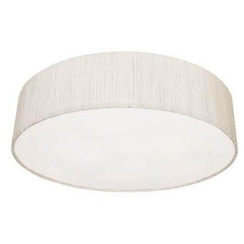 Потолочный светильник Nowodvorski Turda 8952 подвесной светильник nowodvorski turda 8945