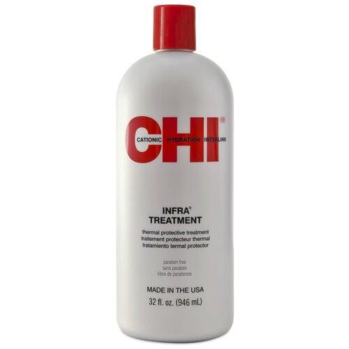 Купить CHI кондиционер Infra Treatment, 946 мл