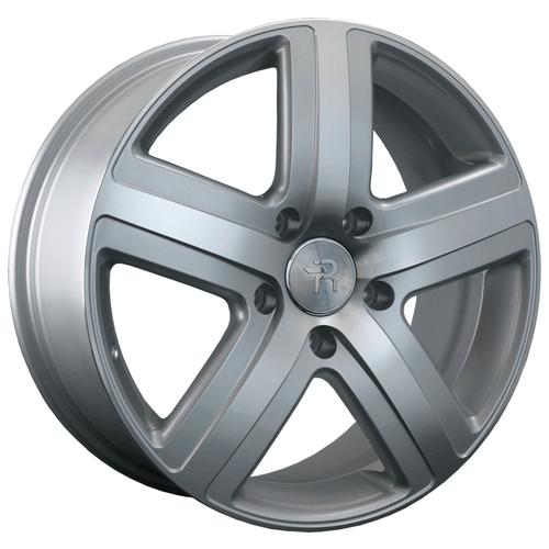 Колесный диск Replay VV1 7.5х17/5х130 D71.6 ET55, FSF колесный диск replay b92