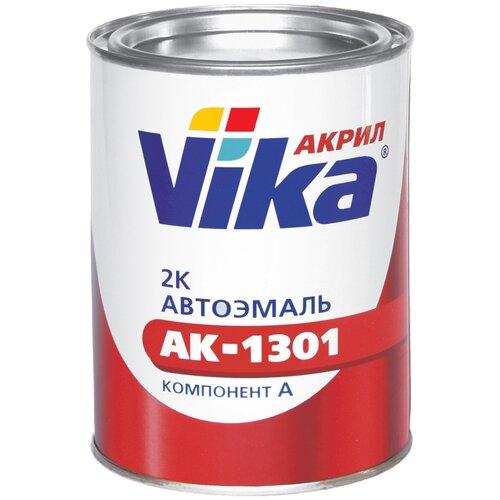 Vika AK-1301 121 реклама 0.85 кг