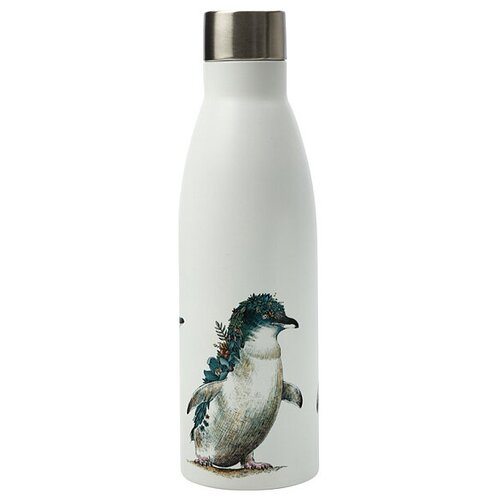 Термос-бутылка вакуумная Пингвины без инд.упаковки Maxwell & Williams MW890-JR0123
