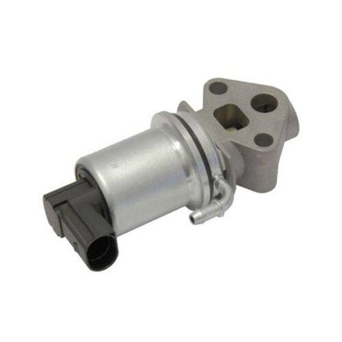 Клапан рециркуляции отработавших газов Magneti Marelli 571822112020 для SEAT Alhambra; VW Sharan