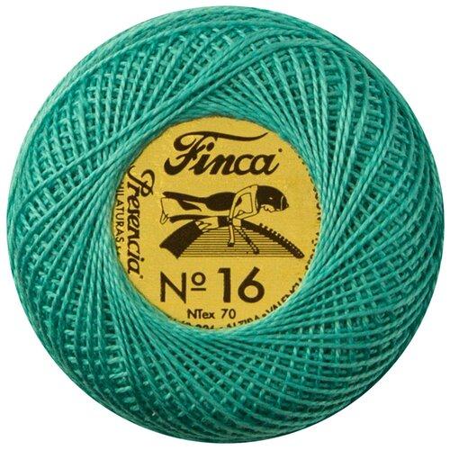 Купить Мулине Finca Perle(Жемчужное), №16, однотонный цвет 4059 71 метр 00008/16/4059, Мулине и нитки для вышивания