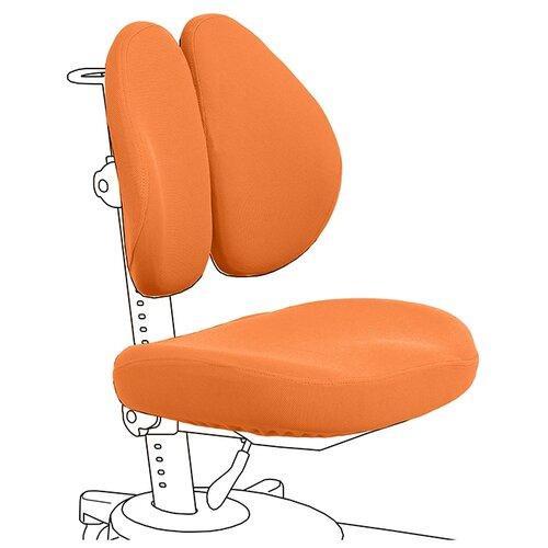 Набор чехлов FUNDESK для кресла Pittore, 3 предмета