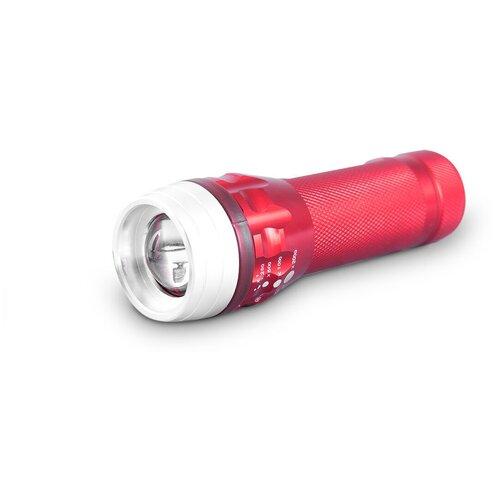 Фонарик ручной светодиодный LED Ducati Corse