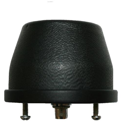 Антенна врезная Триада-4396 всенаправленная LPD 433Мгц, RG 58, 1,5м, разъем SMA