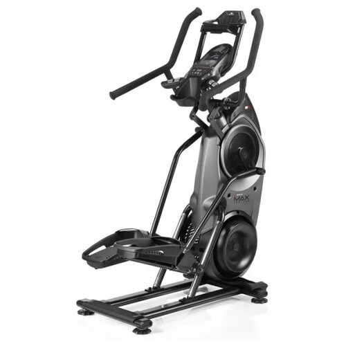 Эллиптический тренажер Bowflex Max Trainer M8 серый по цене 229 900