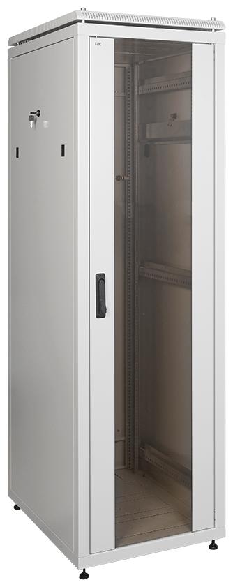 Шкаф ITK LN35-33U68-G