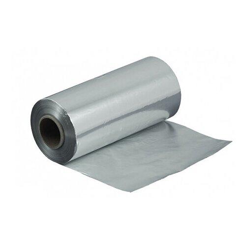 Купить Фольга серебро 16 мкм*100 м, Prof-Royal