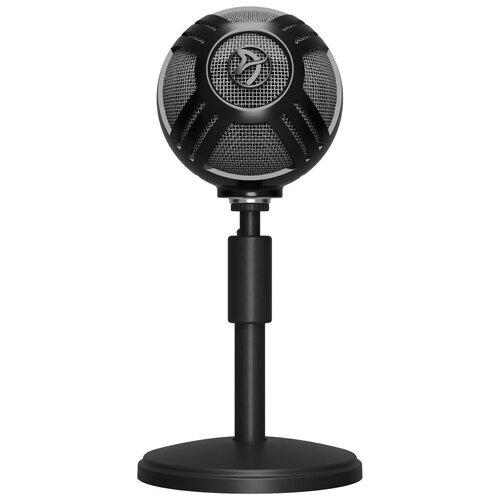 Микрофон Arozzi Sfera, черный
