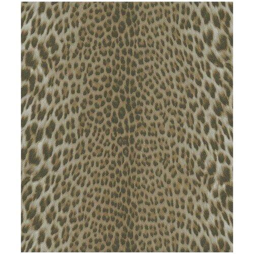 Фото - Обои Roberto Cavalli №7 18026 , винил на флизелине, 10,05 х 1,06 м roberto cavalli pубашка