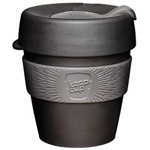 Кружка keepcup original s 227 мл doppio