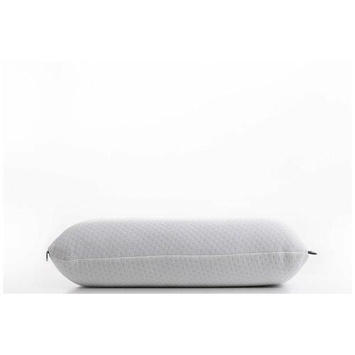 Анатомическая подушка IQ Sleep