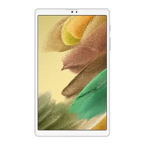Планшет Samsung Galaxy Tab A7 Lite LTE SM-T225 64GB (2021), серебро