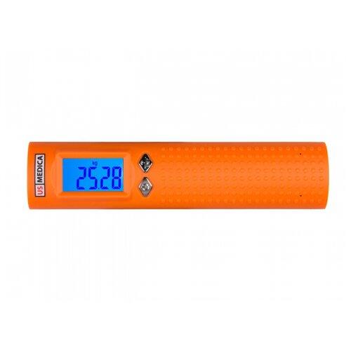 Весы US Medica Digital Luggage Scale 2453 весы us medica promo s1