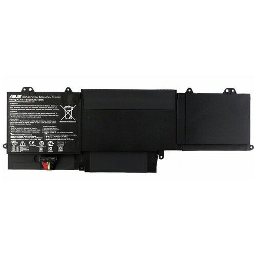 Аккумулятор ASUS C23-UX32 для ноутбуков ASUS