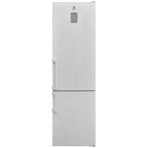 Холодильник Jacky's JR FW20B2