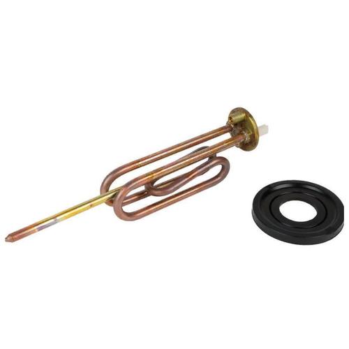 Оригинальный комплект ARISTON (ТЭН-65111913 Прокладка -65111788) 2000 W для водонагревателя (65180343)
