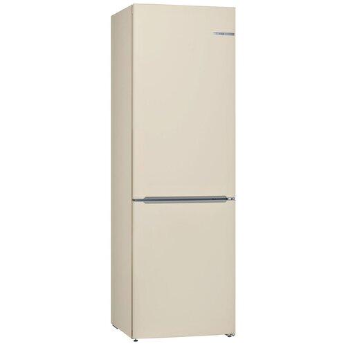Фото - Холодильник Bosch KGV36XK2AR холодильник bosch kgn49sb3ar