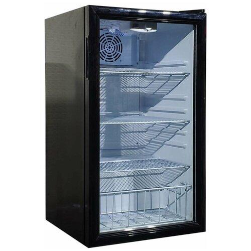 Холодильный шкаф VIATTO VA-SC98