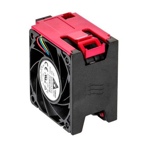 Вентилятор для корпуса HP 875075-001 1 шт.