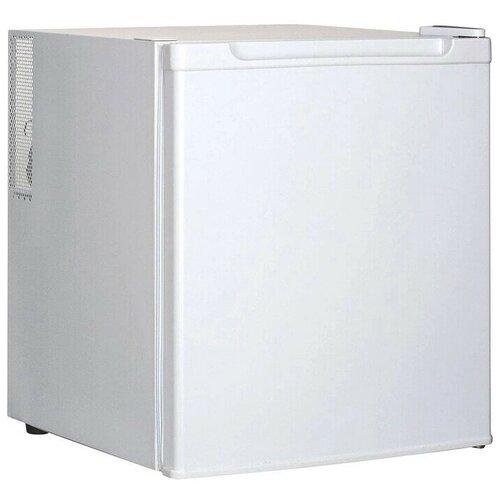 Холодильный шкаф Gastrorag BC-42B белый