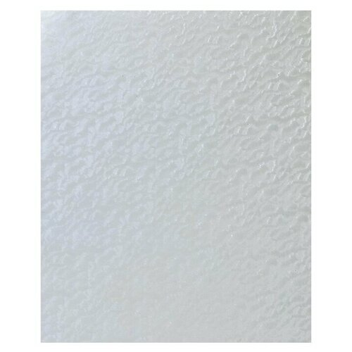 0012-346 D-C-fix 2х0.45м Пленка самоклеющаяся Витраж Снег