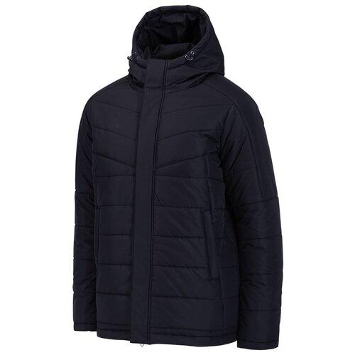 Куртка Jogel размер XS, черный