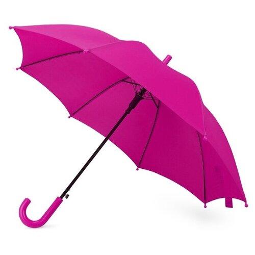 Зонт детский, Дерево Счастья, розовый