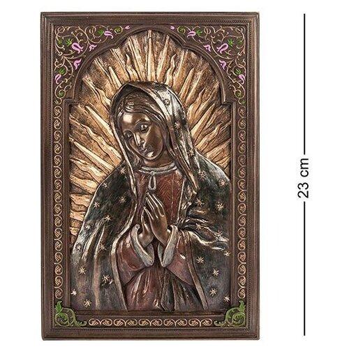 Панно Дева Мария Гваделупская WS-500/ 1 113-903446