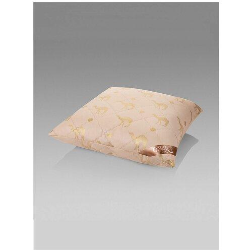 Подушка для сна Verossa