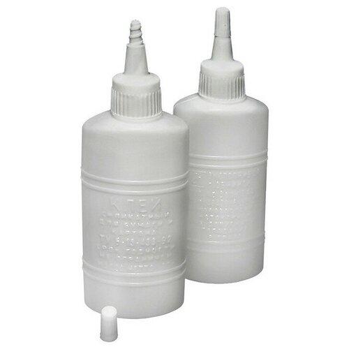 Клей силикатный Attache Economy (90 гр)