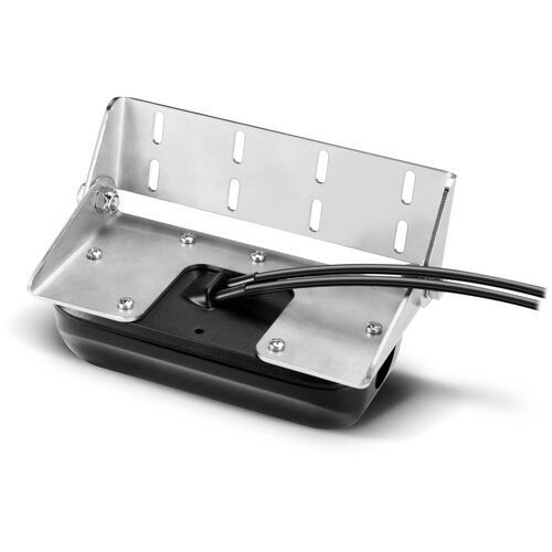 Датчик для эхолота Garmin Panoptix PS30 черный/серебристый
