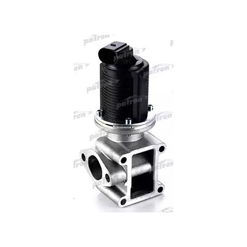 Клапан рециркуляции газов PATRON PEGR017