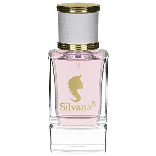 Парфюмерная вода Silvana W394 Especially, 50 мл парфюмерная вода silvana w394 especially 18 мл