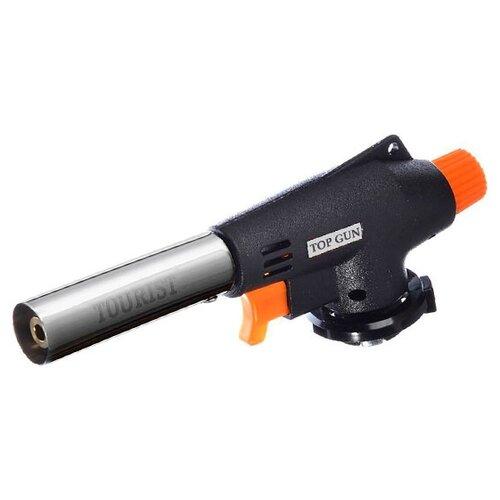 Газовая горелка TOURIST TOP GUN TT-330