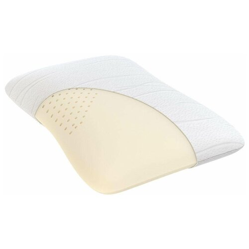 Подушка Орматек Air 41 х 61 см белый