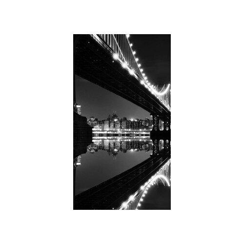 Супермоющиеся антивандальные фотообои Антимаркер, 1-A-125, 150х270 см